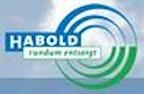 Logo von Habold GmbH Stolberger Entsorgungsfachbetrieb