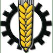 Logo von Uwe Wulf GmbH