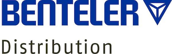 Logo von Van Leeuwen Deutschland GmbH & Co. KG