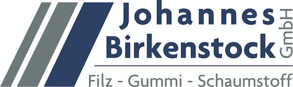Logo von Johannes Birkenstock GmbH
