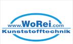 Logo von WoRei Kunststofftechnik GbR