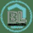 Logo von B&L Komplettsanierung by Marc Bergmeier & Benjamin Lutsch GbR