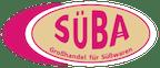 Logo von SÜBA GmbH