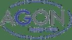 Logo von AGON Handel & Technik GmbH