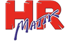 Logo von HR-Plastik Kunststofftechnik Reinhard Hoder