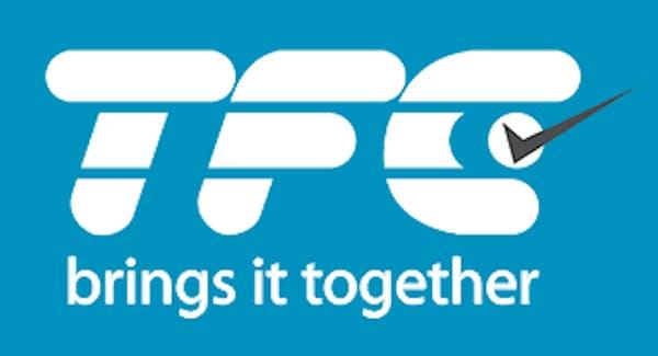 Logo von TFC Ltd Deutschland