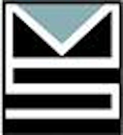 Logo von Manfred Schmidgall Modell- und Formenbau