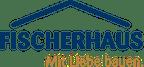 Logo von FischerHaus GmbH & Co. KG
