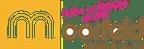 Logo von Moorfeld GmbH & Co. KG