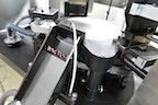 Produktion Steckkapseln