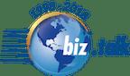 Logo von biz.talk Language Consulting Grill & Frömel OEG