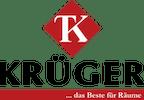 Logo von Thomas Krüger Raumausstatter und Betriebswirt (HWK)