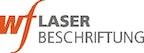 Logo von WF-Lasertechnik KG