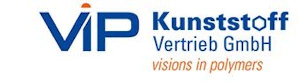 Logo von VIP Kunststoff-Vertrieb GmbH