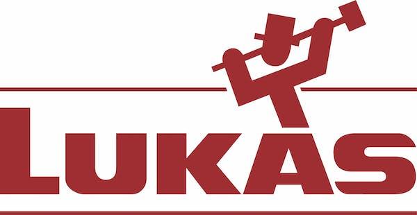 Logo von LUKAS-ERZETT GmbH & Co. KG
