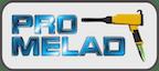 Logo von Pro Melad GmbH
