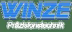 Logo von WINZE