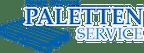 Logo von Paletten Service Beate Rosmus