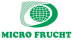 Logo von Micro Frucht Handels GmbH
