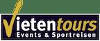 Logo von Vietentours GmbH