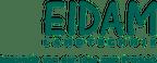 Logo von Eidam Landtechnik GmbH