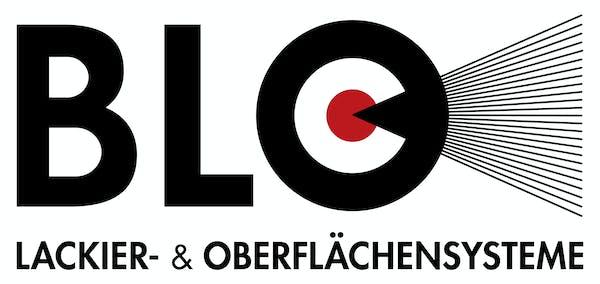 Logo von Böhnstedt Lackier- und Oberflächensysteme GmbH
