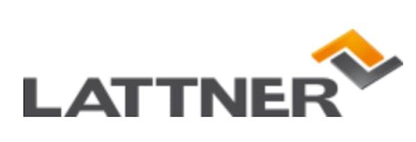 Logo von Lattner Metalltechnik GmbH