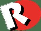 Logo von Rösli Reklame GmbH