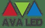 Logo von AVA GROUP GMBH