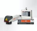 Y.0200-S (20 Watt Faserlaser)