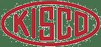 Logo von SCS Germany GmbH
