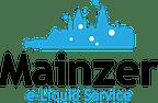 Logo von Mainzer e-Liquid Service