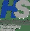 Logo von Hutter & Schrantz Technische Gewebe Ges.m.b.H.