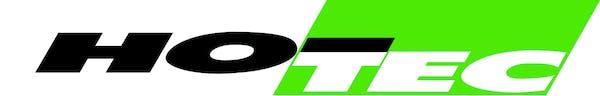 Logo von HO-TEC Oberflächentechnik GmbH & Co KG