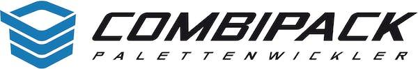 Logo von COMBIPACK GmbH