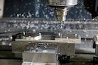 Aluminium nach Maß