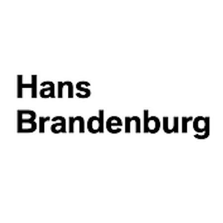 Logo von Hans Brandenburg GmbH