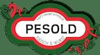 Logo von Metzgerei Pesold