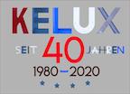 Logo von KELUX Kunststoffe GmbH