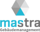 Logo von mastra GmbH NL Frankfurt