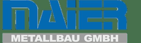 Logo von Maier Metallbau GmbH