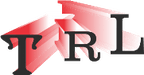 Logo von Leo's Copy Shop und Buchbindearbeiten