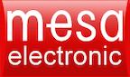 Logo von MESA Electronic GmbH