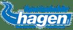 Logo von Hagen GmbH