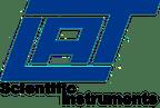 Logo von LAT - Labor- und Analysen-Technik GmbH