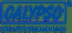 Logo von E-Con Consulting GmbH & Co. KG