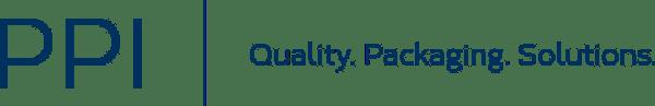 Logo von PPI Pharma Packaging GmbH