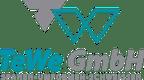 Logo von TeWe GmbH