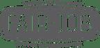 Logo von Fair-Job GmbH