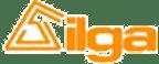Logo von SILGA SPA